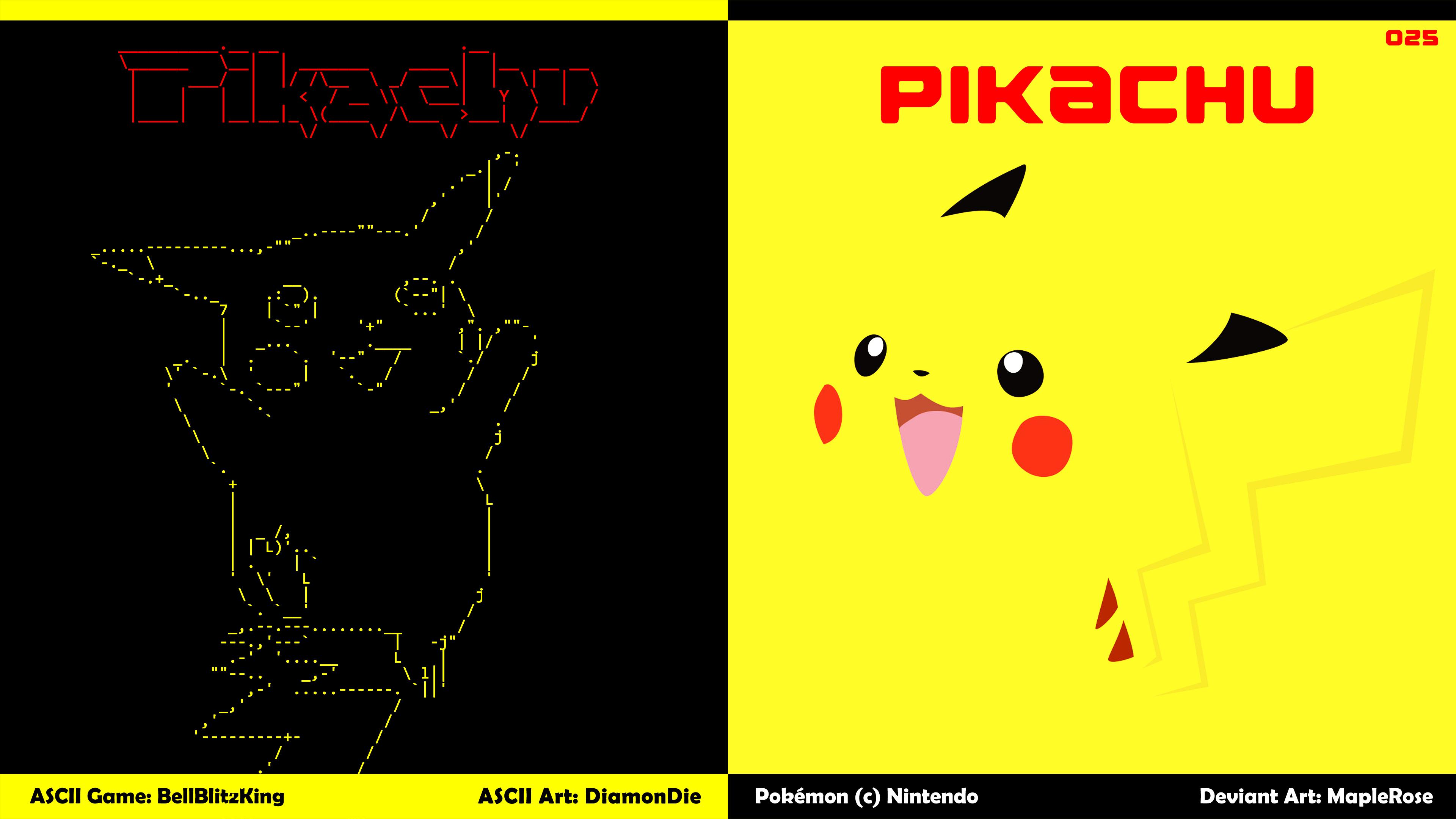 025 Pikachu.png