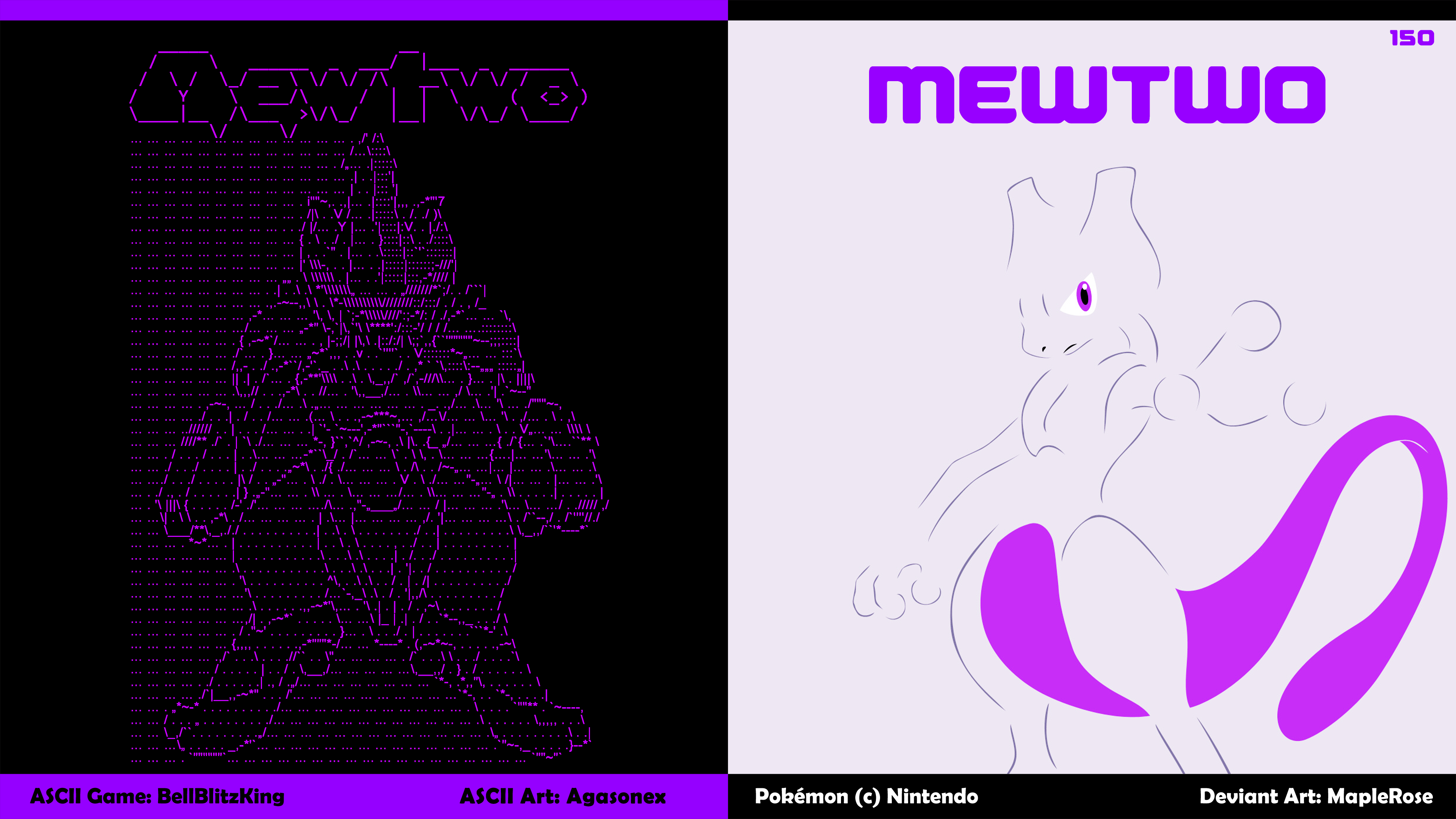 150 Mewtwo Armored.png