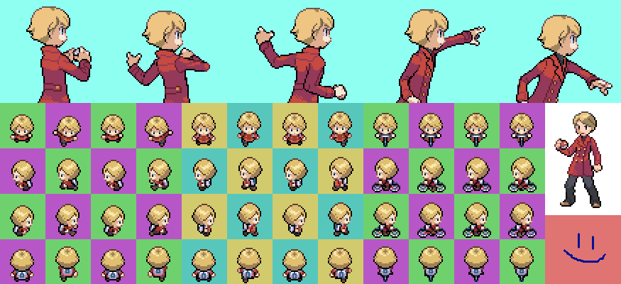 example sprites.png