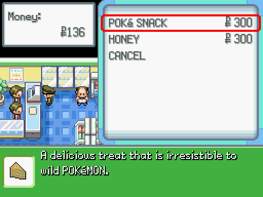 Poke snack.png
