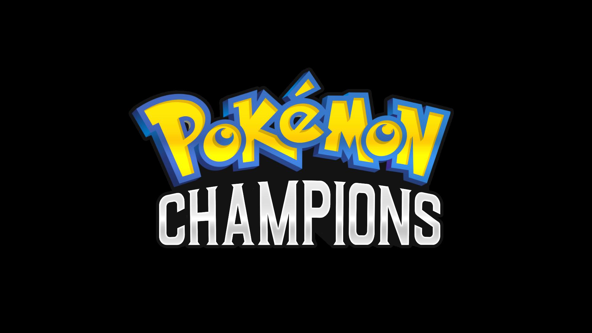 Pokemon_champions (1).png