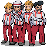 trainer180.png