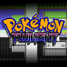 Pokémon Twilight Resource Pack