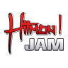 Hitmon! Jam - Resource Pack