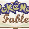 Pokémon Fable Resource Pack