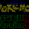 Pokemon ASCII Version: All Sounds, ASCII Art and Source Code