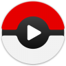 Pokemon Sound Effects Master Collection!