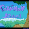 Pokemon Birdcall Resource Pack