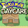 Pokémon Daycare Resource Pack