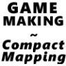 Mini Gamemaking Tutorial Series: Compact Mapping