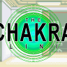 The Chakra Clinic Resource Pack