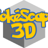 PokéScape 3D Resource Pack